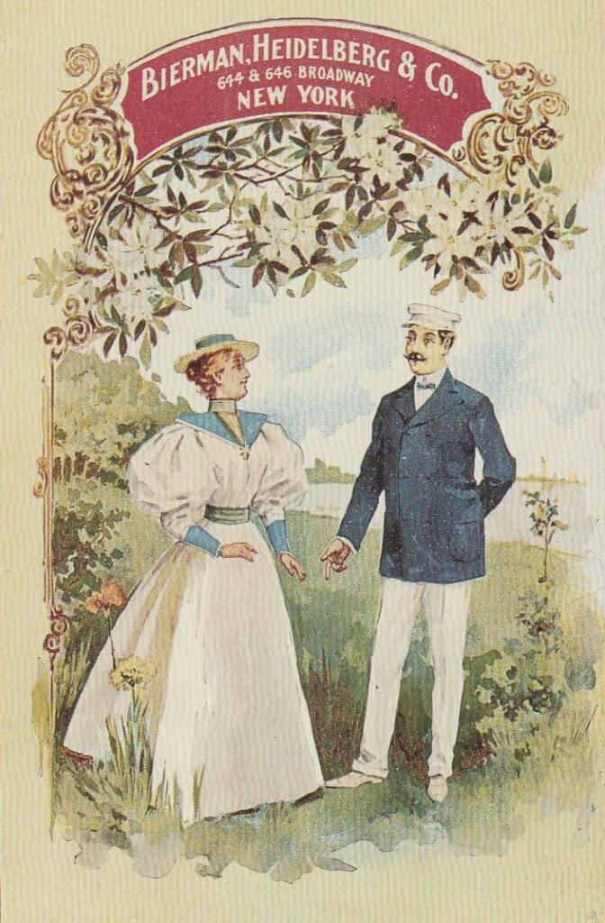 Blazer-1897