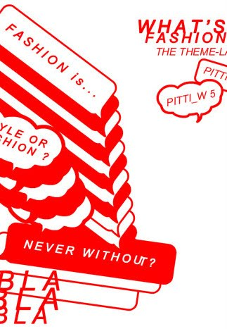 Pitti-logo