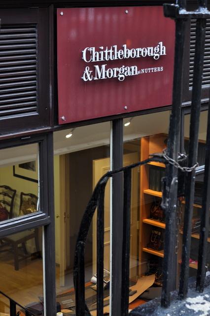 Chittleborough-Morgan-Stiljournalen-8