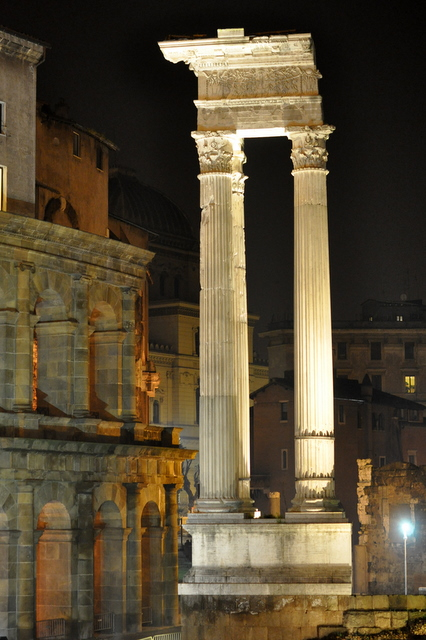 Caraceni-Rome-6