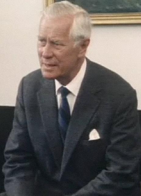 Emil-Hass-Christensen