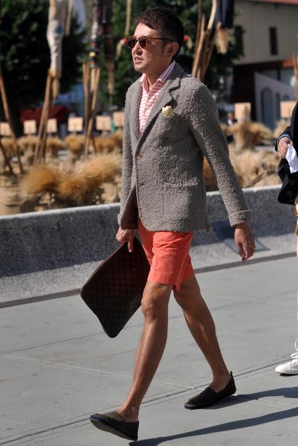 Stiljournalen-Pitti-Uomo-shorts-3