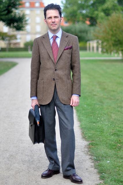 Tweed-flannel-Stiljournalen-1