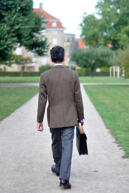 Tweed-flannel-Stiljournalen-2