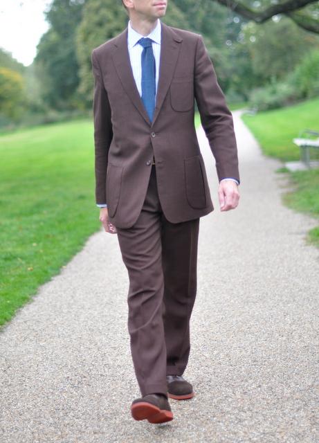 Fresco-suit-Graham-Browne-Stiljournalen-1