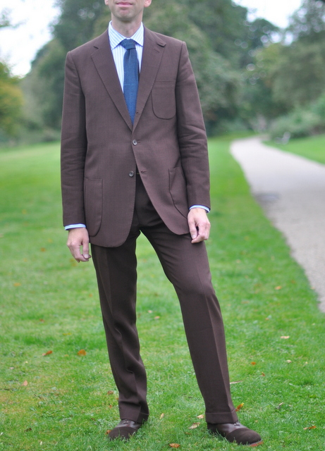 Fresco-suit-Graham-Browne-Stiljournalen-2