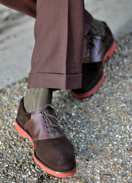 Fresco-suit-Graham-Browne-Stiljournalen-4