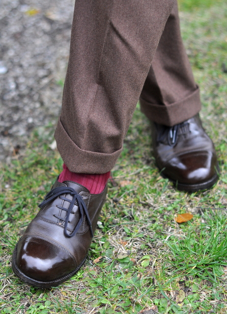 Tweed-flannel-Assistens-Stiljournalen-3