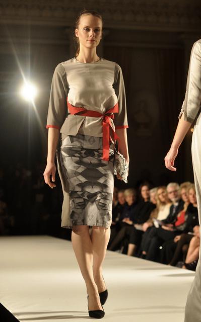 Laugenes-opvisning-2012-Stiljournalen-12