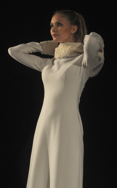 Laugenes-opvisning-2012-Stiljournalen-17