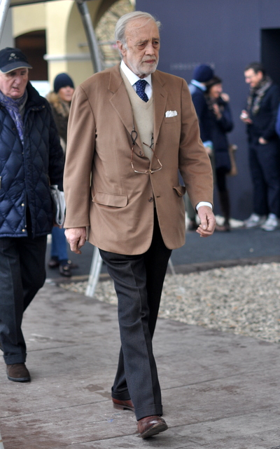 Pitti-Uomo-C3-86ldre-herre-jakke-Stiljournalen