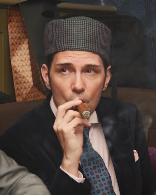 Michael-C-G-Iversen-Cigar-Stiljournalen