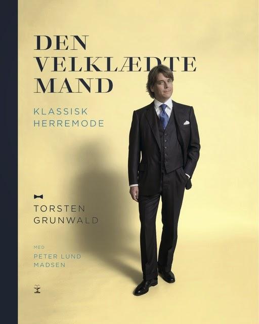 Forside-bogen-Den-velkl-C3-A6dte-mand-af-Torsten-Grunwald.jpeg