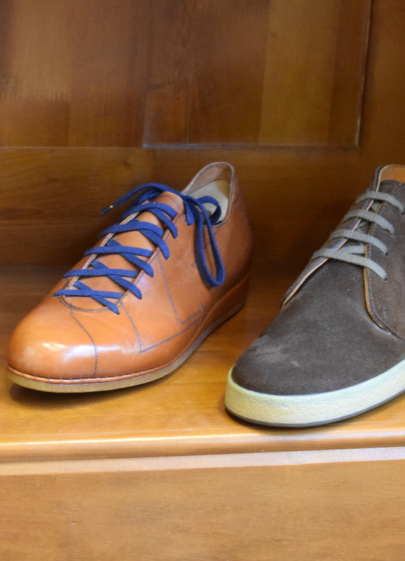 Håndsyede-sneakers-Klemann-Stiljournalen