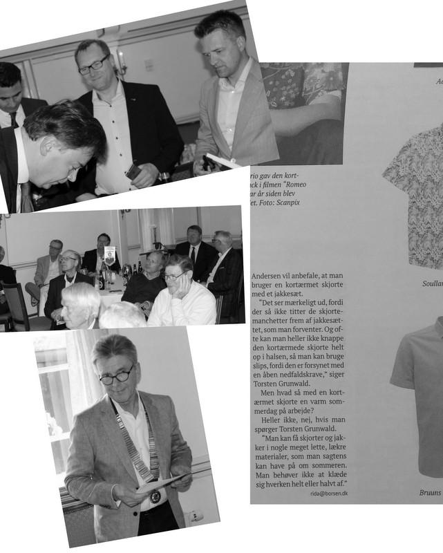 Rotary-Søllerød-Den-velklædte-mand-Stiljournalen