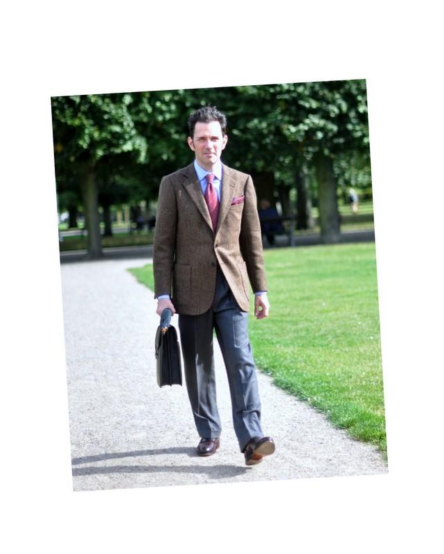 Årets-veklædte-mand-2012-Stiljournalen
