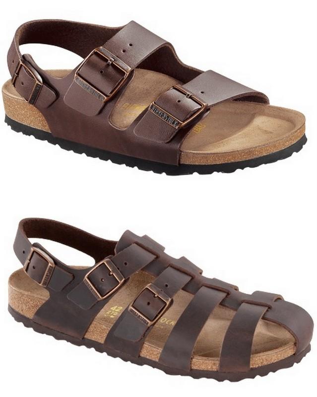 Sandaler-mænd-Birkenstock-Stiljournalen
