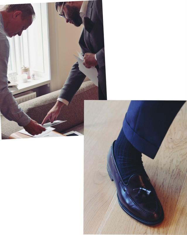 Herreskrædder-Guida-tassel-loafers-Italien