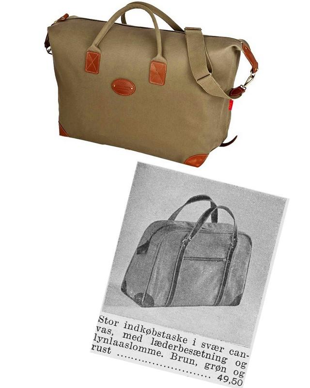 Kanvas-læder-weekentasker-Stiljournalen
