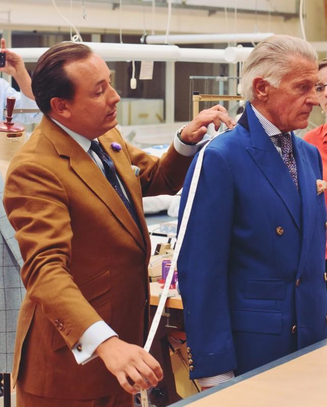 Savile-Row-skræddersyet-jakkesæt-Steven-Hitchcock-Stiljournalen-1