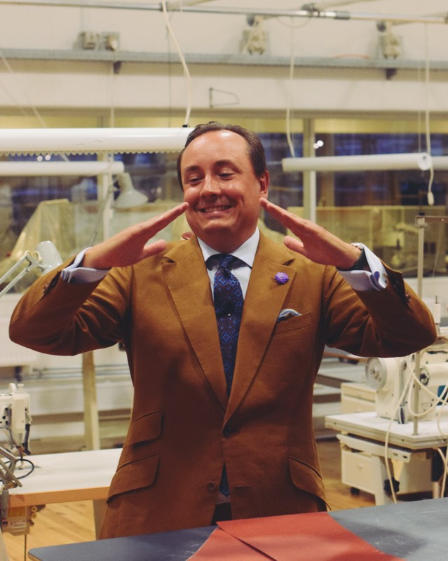 Savile-Row-skræddersyet-jakkesæt-Steven-Hitchcock-Stiljournalen-5