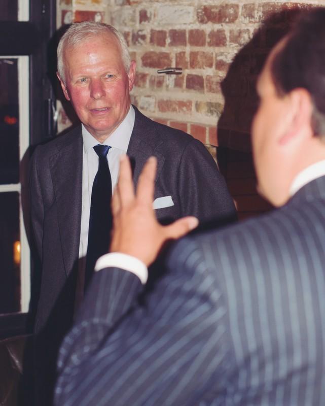 Savile-Row-skræddersyet-jakkesæt-Steven-Hitchcock-Stiljournalen-91