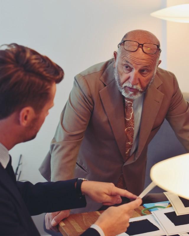 Skræddersyede-jakkesæt-Francesco-Guida-bestilling-Stiljournalen-1