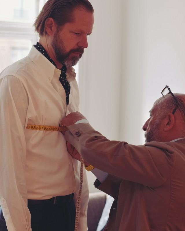 Skræddersyede-jakkesæt-Francesco-Guida-bestilling-Stiljournalen-3
