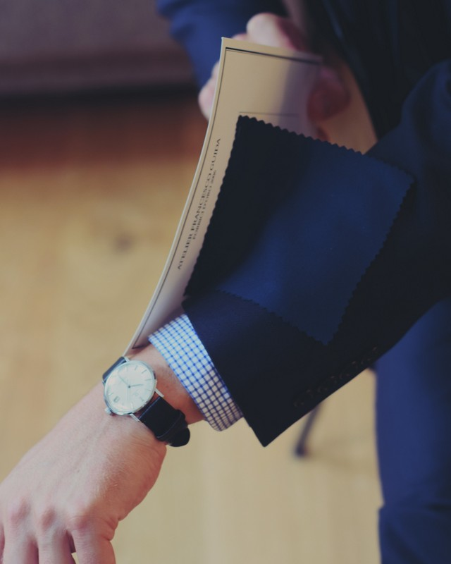 Skræddersyede-jakkesæt-Francesco-Guida-bestilling-Stiljournalen-4
