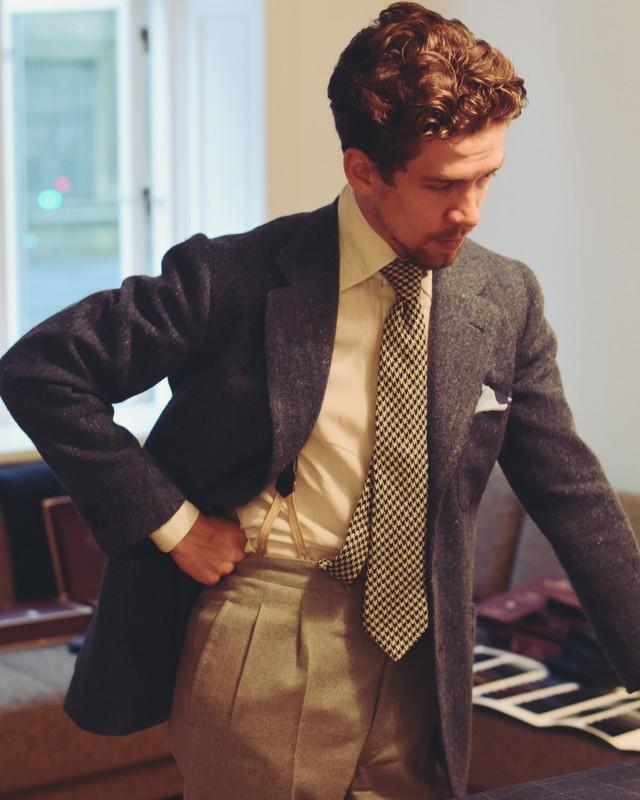 Skræddersyede-jakkesæt-Francesco-Guida-bestilling-Stiljournalen-5