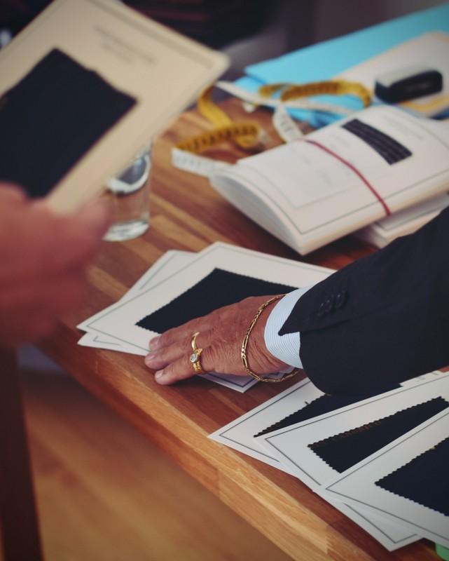 Skræddersyede-jakkesæt-Francesco-Guida-bestilling-Stiljournalen-6