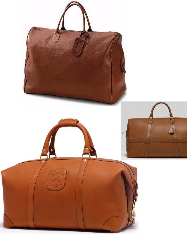 Weekendtasker-læder-Stiljournalen