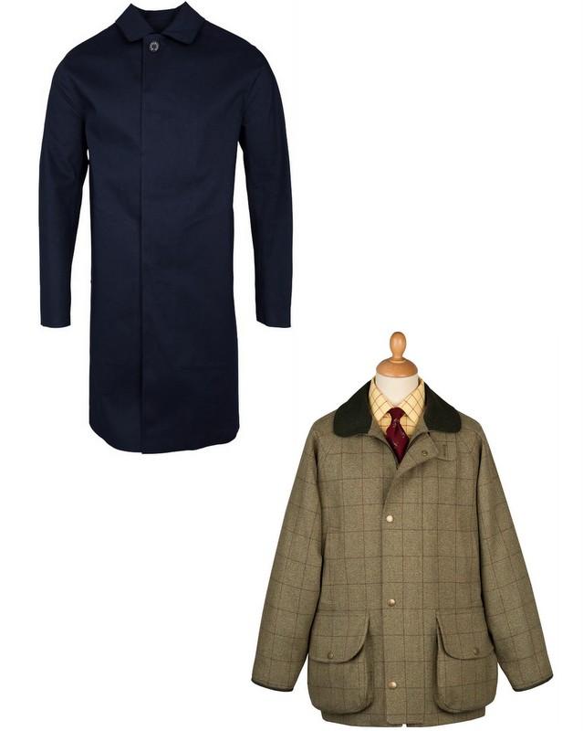 Cottoncoat-mænd-field-jacket-Stiljournalen