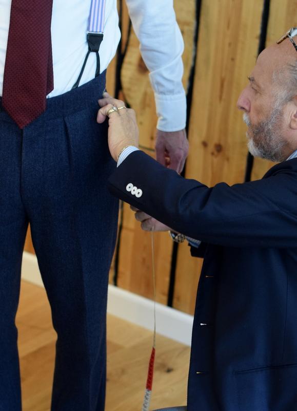 Guida-skræddersyet-jakkesæt-Stiljournalen-8