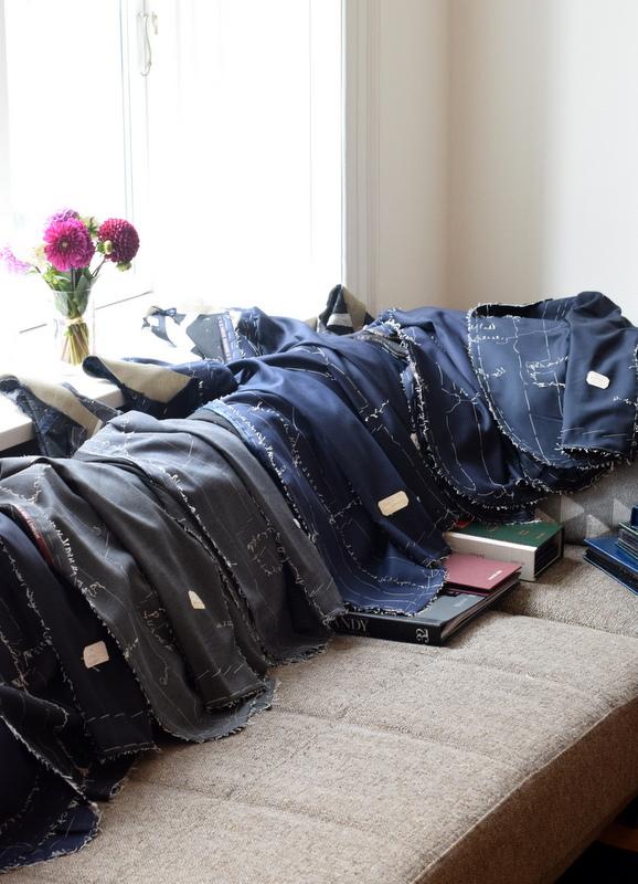 Guida-skræddersyet-jakkesæt-Stiljournalen