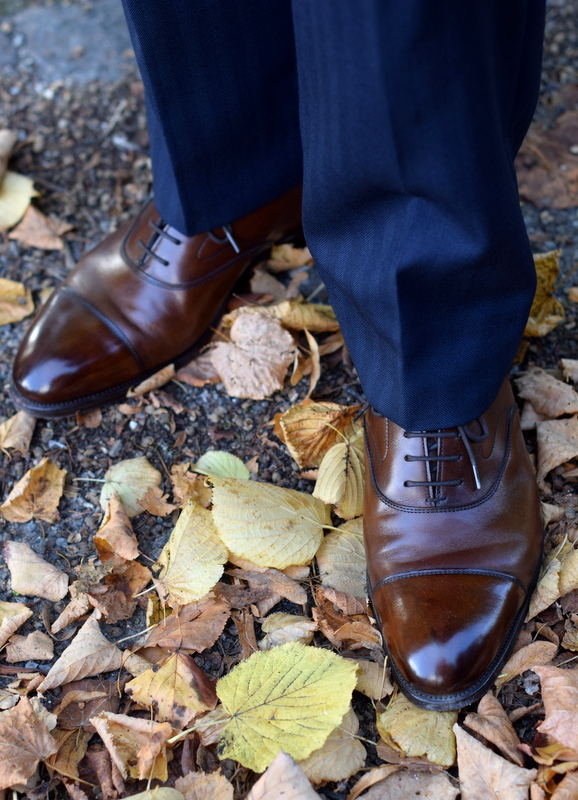 Jakob-randsyede-sko-fra-Edward-Green-Årets-velklædte-mand-Stiljournalen-3