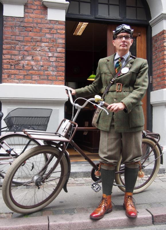 Jesper-Kurt-Tweedride-Årets-velklædte-mand-Stiljournalen