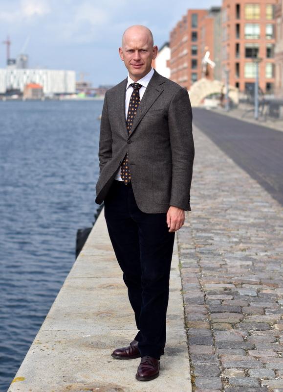 Peter-Kirkegaard-Årets-velklædte-mand-kandidat-Stiljournalen-1