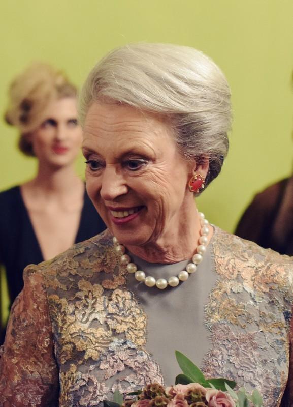 Prinsesse-Benedikte-Laugenes-Opvisning-2015-Stiljournalen
