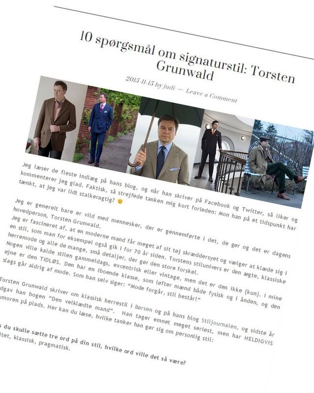 Torsten-Grunwald-Interview-Judi-Stiljournalen