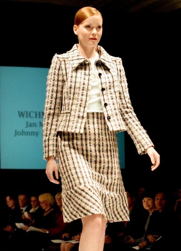 Wichmann-Couture-Laugenes-Opvisning-2015-Stiljournalen-1