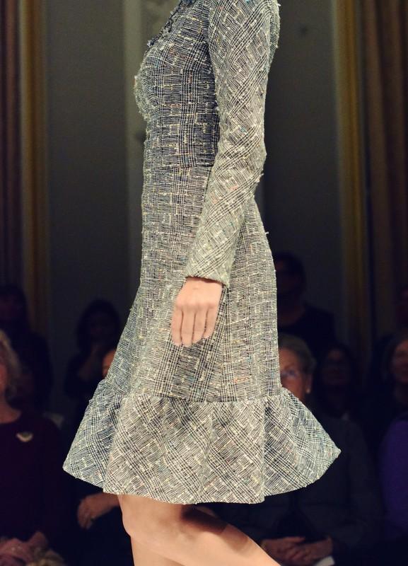 Wichmann-Couture-Laugenes-Opvisning-2015-Stiljournalen-3