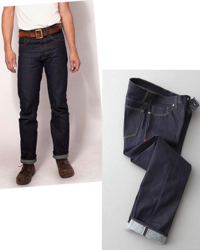 Imogene-Jeans-willie-rigid-Stiljournalen