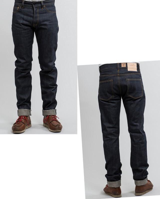 Sarva-Riekte-Sami-Selvedge-Jeans-Stiljournalen