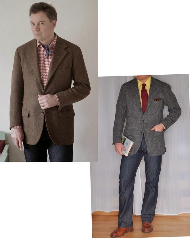 Torsten-Grunwald-i-tweedjakke-og-jeans