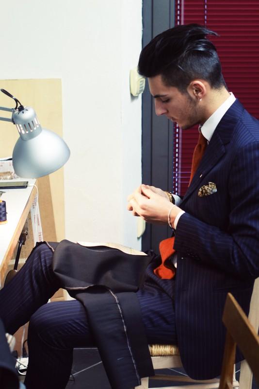 Skræddersyede_jakkesæt_Francesco_Guida_værksted_Stiljournalen_4