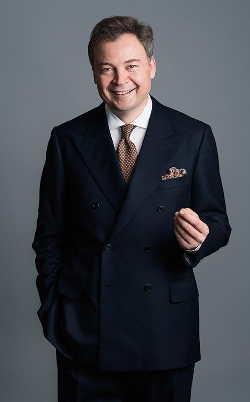 Torsten Grunwald, november 2015