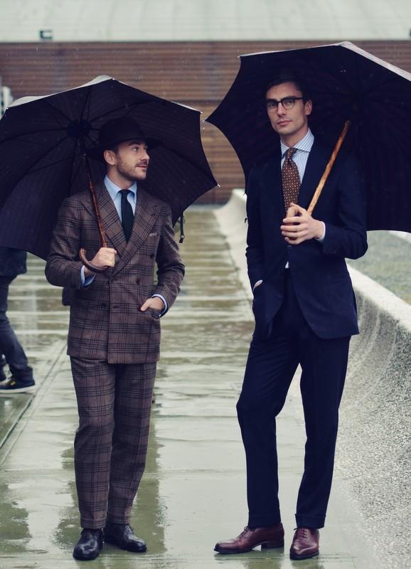 jakkesæt til unge mænd