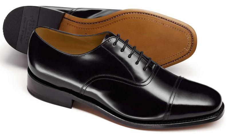 Tyrwhitt-shoes-Stiljournalen