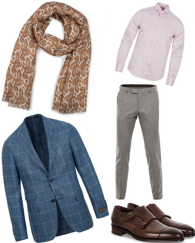 Blazer_stil_Care_of_Carl_Stiljournalen